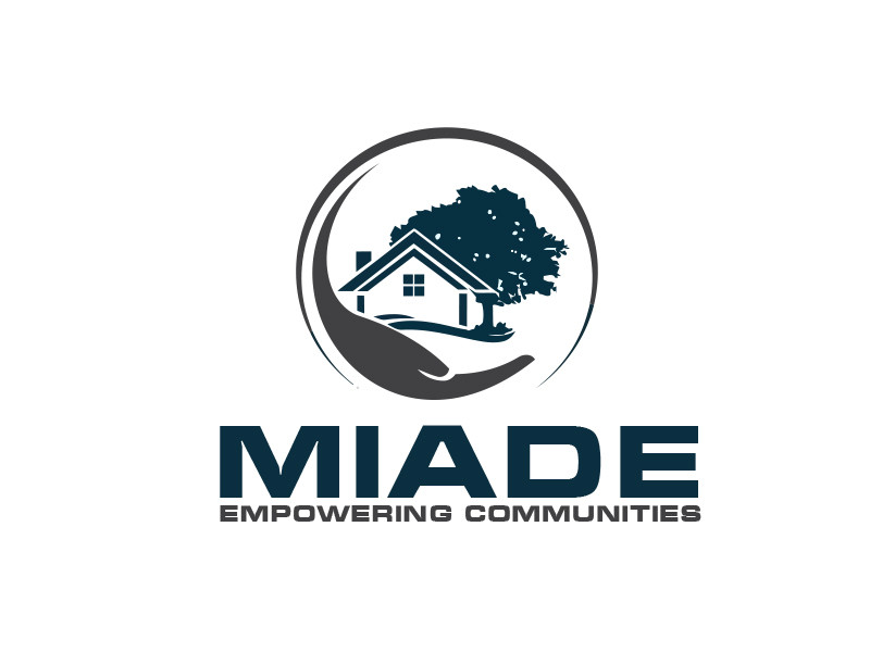 miade logo project1